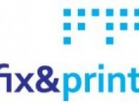 Fix&Print S.C