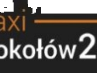 Taxisokolow24.pl