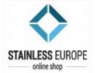 Stainless Europe
