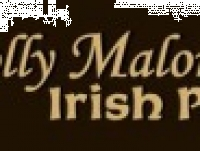 Molly Malones Irish Pub Sp. z o.o.