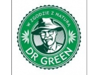 Dr Green sp. z o.o.